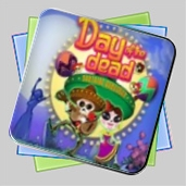 Day of the Dead: Solitaire Collection игра