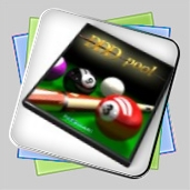 DDD Pool игра