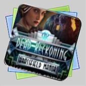 Dead Reckoning: Brassfield Manor Collector's Edition игра