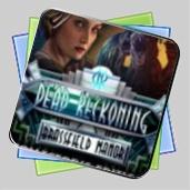 Dead Reckoning: Brassfield Manor Collector's Edition игра