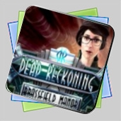 Dead Reckoning: Brassfield Manor игра