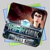 Dead Reckoning: Brassfield Manor игра