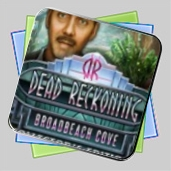 Dead Reckoning: Broadbeach Cove Collector's Edition игра