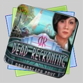 Dead Reckoning: Broadbeach Cove игра
