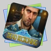 Dead Reckoning: Lethal Knowledge игра