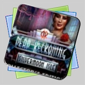 Dead Reckoning: Silvermoon Isle Collector's Edition игра