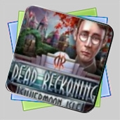 Dead Reckoning: Silvermoon Isle игра
