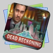 Dead Reckoning: Sleight of Murder игра