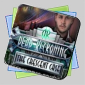 Dead Reckoning: The Crescent Case Collector's Edition игра
