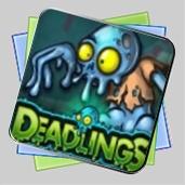 Deadlings игра