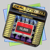 Deal or No Deal игра