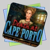 Death at Cape Porto: A Dana Knightstone Novel игра