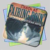 Death at Fairing Point: A Dana Knightstone Novel игра