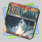 Death at Fairing Point: A Dana Knightstone Novel Strategy Guide игра