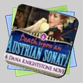 Death Upon an Austrian Sonata: A Dana Knightstone Novel Collector's Edition игра