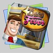 Deco Fever игра