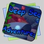 Deep Sea Adventures игра