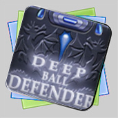 Deep Ball Defender игра