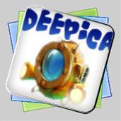 Deepica игра
