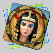 Defense of Egypt: Cleopatra Mission игра