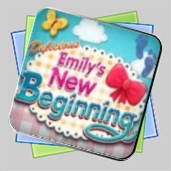 Delicious: Emily's New Beginning Collector's Edition игра
