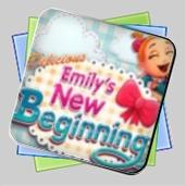 Delicious: Emily's New Beginning игра