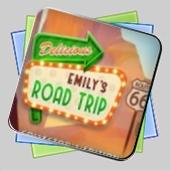 Delicious: Emily's Road Trip Collector's Edition игра