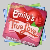 Delicious - Emily's True Love - Premium Edition игра