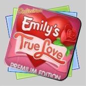 Delicious - Emily's True Love - Premium Edition игра
