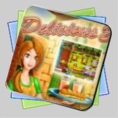 Delicious 2 Deluxe игра