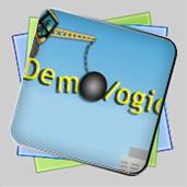 Demologic  2 игра
