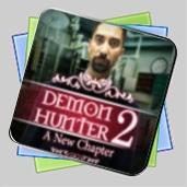Demon Hunter 2: A New Chapter игра