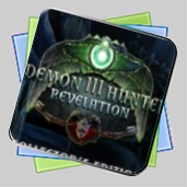 Demon Hunter 3: Revelation Collector's Edition игра