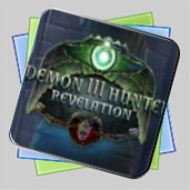Demon Hunter 3: Revelation игра