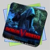 Demon Hunter V: Ascendance Collector's Edition игра