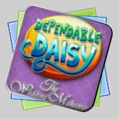 Dependable Daisy: The Wedding Makeover игра