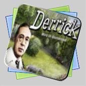 Derrick игра