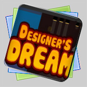 Designer's Dream игра