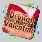 Devilish Valentine игра