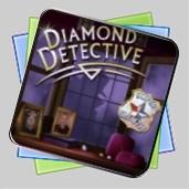 Diamond Detective игра