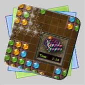 Diamond Fever игра