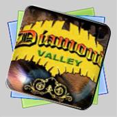 Diamond Valley игра