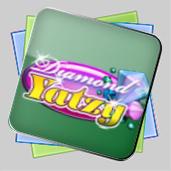 Diamond Yatzy игра