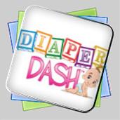 Diaper Dash игра
