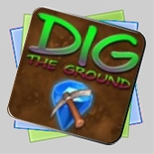 Dig The Ground игра