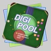 Digi Pool игра