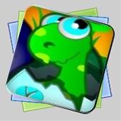 Dino's Egg Hatch игра