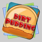 Dirt Pudding игра