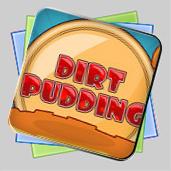 Dirt Pudding игра
