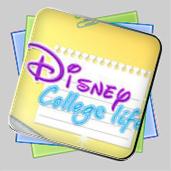 Disney College Life игра